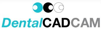 IPS e.max CAD Impulse