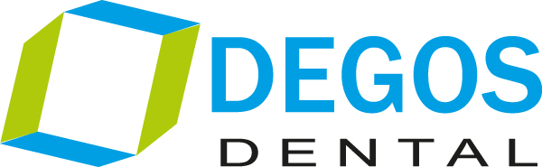 DEGOS Dental GmbH
