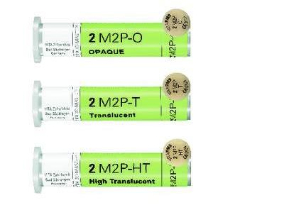 VITAPM®9 Presskeramiksystem