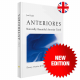 Anteriores – Naturally Beautiful Anterior Teeth (englisch)