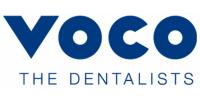 VOCO GmbH