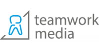 teamwork media GmbH
